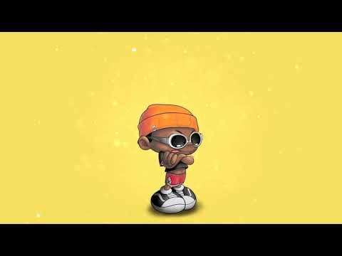 "[FREE]  DaBaby Type Beat 2019 – ""Get Out My Way"" Free Rap instrumental 2019"