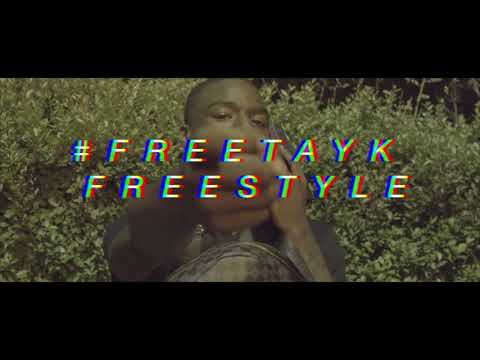 T-Young - Murder She Wrote Freestyle Offical Video   Directed By @Kaya_Roy #FREETAYK