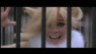 Larger Than Life Brigitte Bardot Intro