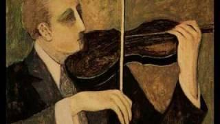 Mr. Al Martino Italian/English rendition of A Man Without Love (quando M