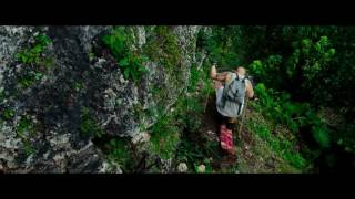 xXx RETURN OF XANDER CAGE 2017 - ĐIỆP VIÊN XXX: PHẢN ĐÒN - Vin Diesel
