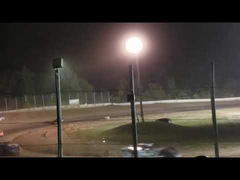 Eagle Valley Speedway Championship and Hornets Swarms 2019(3)