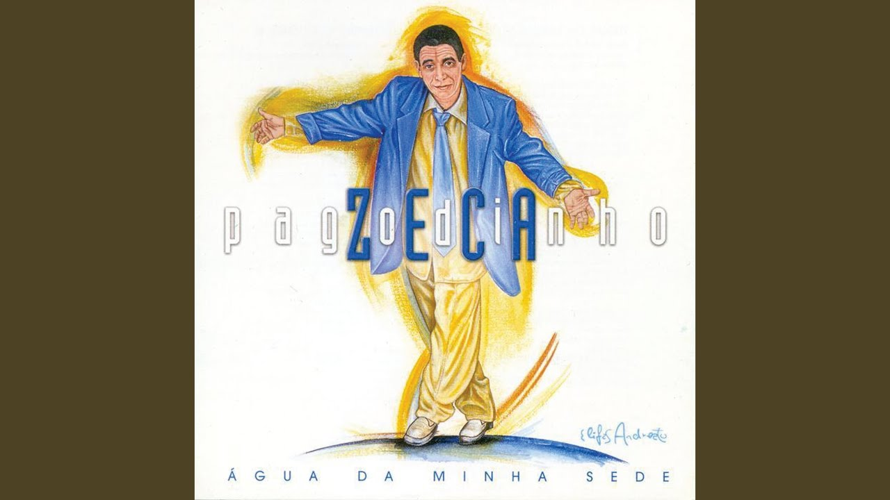 Delegado Chico Palha - YouTube 435614eb6e7