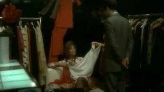 Baixar EPIC SOUNDTRACKS Emily may (you make me feel so fine) 1994
