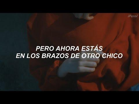 Conan Gray - Lookalike // Español