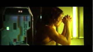 Prometheus - Trailer en Español