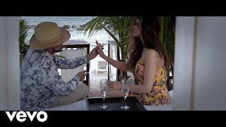 La Mafia, Ana Bárbara - Nuestra Canción thumbnail