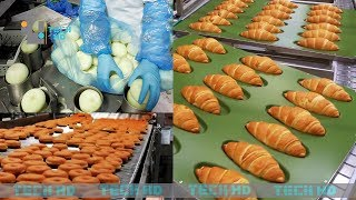 Food Industry Machines That Are At Another Level ▶ 2