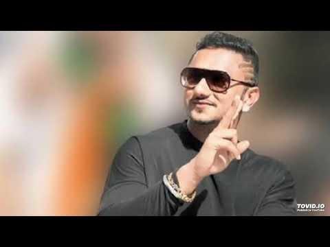 yo yo honey Singh choot volume 2 new Song 2018