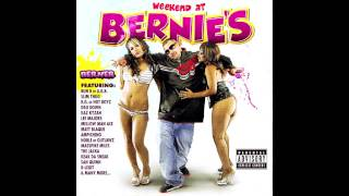 Watch Berner Another Day video