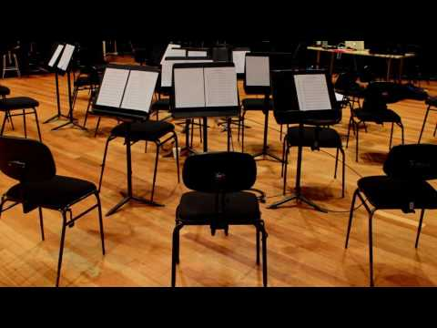 Introducing Cinematic Studio Strings