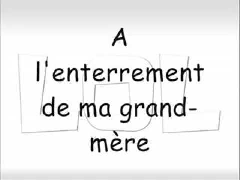 très loué choisissez le dégagement 60% pas cher vive la Bretagne vive les bretons - mr paillarde