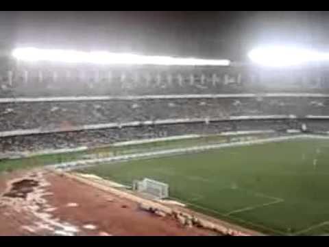 Argentina Vs Venezuela Salt Lake Stadium