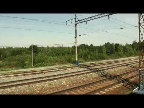 transsib-speed_003_Nizniy_Novgorod-Kotelnich.avi
