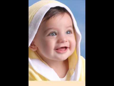 نتيجة بحث الصور عن صور اطفل حلوة