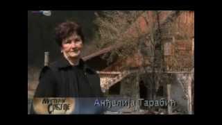 Misterije Srbije kremansko prorocanstvo usce 3 deo part 1 thumbnail