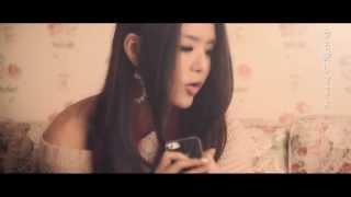 Noa×ユンジ 「Regret feat. LGYankees HIRO」MVフル 〜アルバム「Open Heart」〜