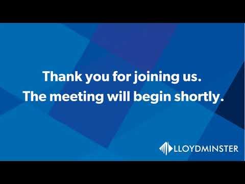 Regular City Council Meeting - June 7, 2021