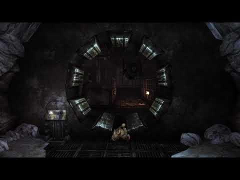 История Пугающего Эксперимента Убежища 11 | История Мира Fallout New Vegas Lore