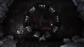 УБЕЖИЩЕ 11: ПУГАЮЩИЙ ЭКСПЕРИМЕНТ  | История Мира Fallout New Vegas Lore