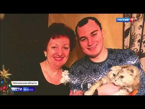 Азартный игрок из Краснознаменска обманывал туристов
