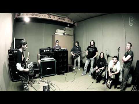 Amp Shootout: Pantera Vs. Slipknot Vs. Godsmack Vs... Kobra! Krank + Soldano + Mesa + ENGL