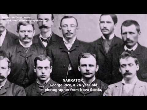 Arctic Expedition Documentary || Great Scientific Adventures of all time | english subtitl