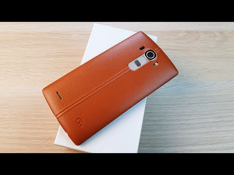 LG G4 С ALIEXPRESS ЗА 4500 РУБЛЕЙ - ОН ЕЩЕ ЖИВОЙ?