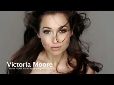 Moore hot victoria Wine: Cool