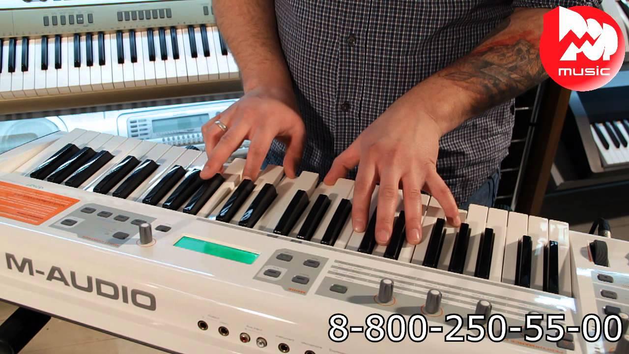 Инструкция синтезатор м 5458