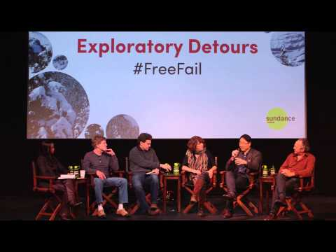 exploratory-detours---2014-sundance-film-festival-#freefail