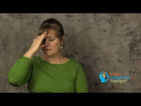 Breathing Exercises - Calm the Mind and Relax the Body - Alternate Nostril Breathing