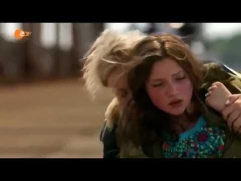 Katie Fforde Filme Youtube