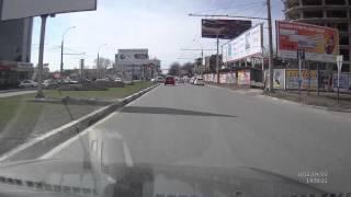 видео Видеорегистраторы mystery mdr-810hd