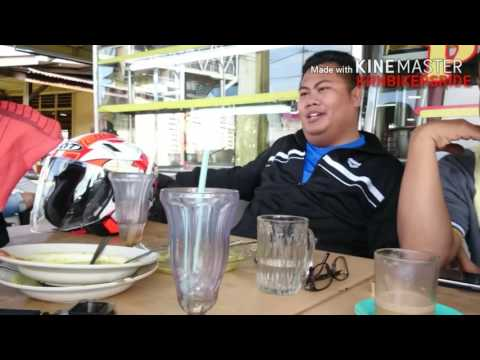 KRN BIKERS :RIDE TO FRASER HILL PAHANG MALAYSIA