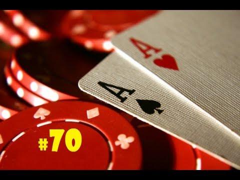 Король покера 2 #70 Финал]