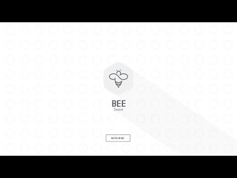 Bee Broadcast - TV Branding