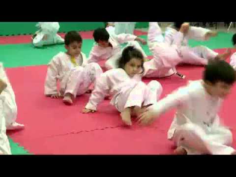 Judo Nippon Club Palermo