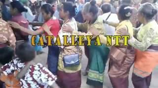 TEBE PESTA NUMPONI__BASNABA MALAKA 2018 LIVE PESTA RAME