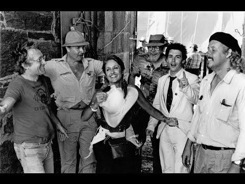 JOAN BAEZ   1977 /  DW