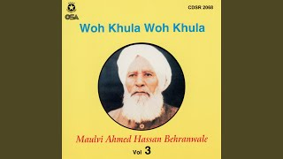 Download lagu Woh khula woh khula babe jannat khula