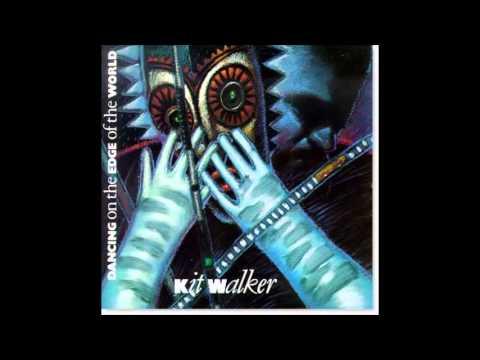 """Kit Walker: """"Spacewalk"""""""