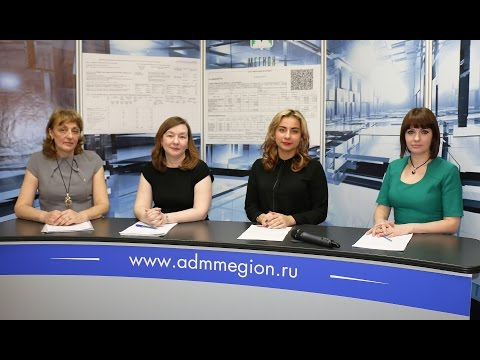 За что и сколько мы платим МУП «ТВК» и ОАО «ЖКУ»?