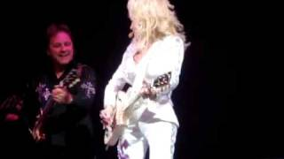 Dolly Parton- Drive Me Crazy