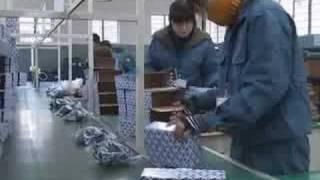 madeinchina.com-Ningbo Fang Yuan Motor Vehicle DevelopmentCo