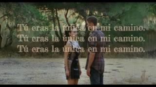 Calvin Harris -- My Way ( Subtitulado a  español )