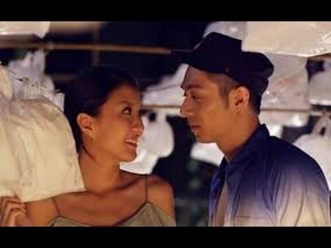I Sell Love (2014) with Pakho Chau, Kai Chi Liu, Rose Chan Movie