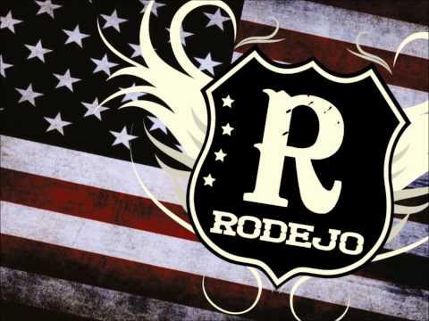 Rodejo - Rambunctious Boy