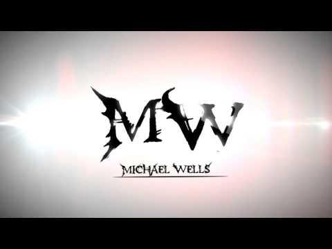 Michael Wells, Strait Killa Beat