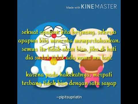 88 Gambar Doraemon Romantis Buat Pacar HD Terbaru